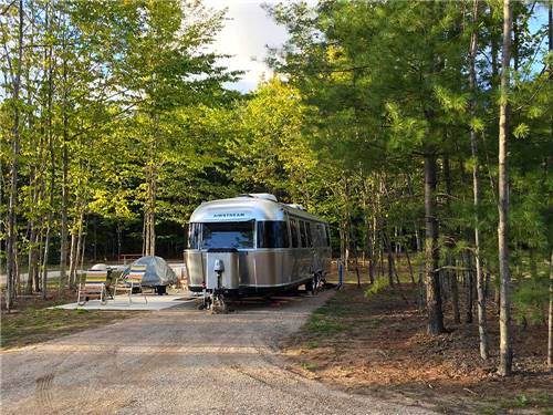 Indigo Bluffs RV Park