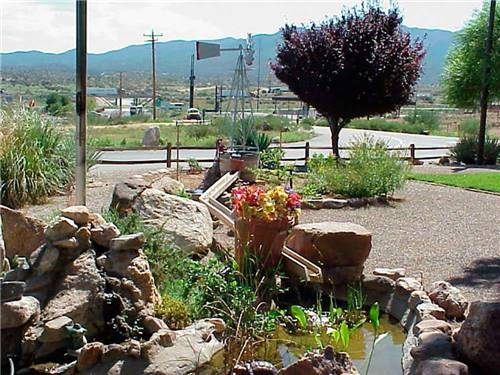 Blake Ranch RV Park
