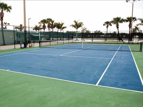 Siesta Bay Rv Resort Fort Myers Campgrounds Good Sam Club