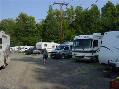 Model RV Center In Anchorage AK 99501  ChamberofCommercecom