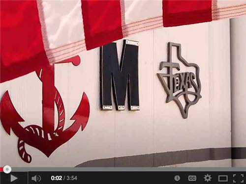 Oasis Rv Resort Amarillo Tx Rv Parks And Campgrounds In Texas Good Sam Camping