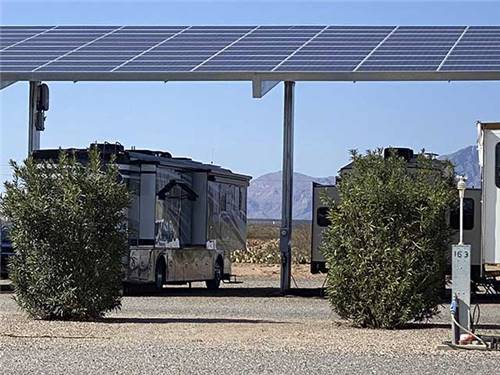 Step back in Cold War history at The Titan Missile Museum