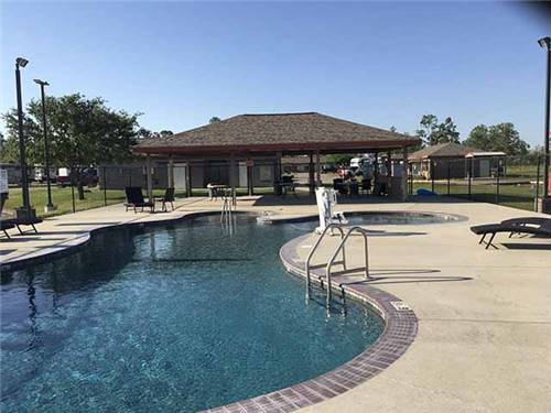 Exciting Casinos within 10 Minutes
