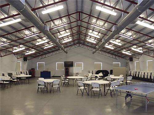 Easy access to the Caloosahatchee River
