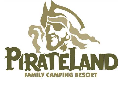 Welcome to PirateLand Camping Resort! A family vacation you will treasure!