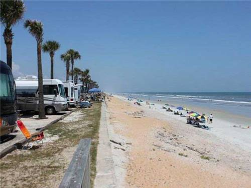 Virtual Tour Of Beverly Beach Camptown Rv Resort Amp Campers