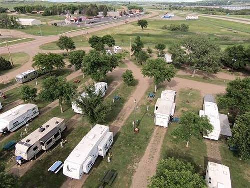 virtual tour of oasis campground camping memberships good sam club. Black Bedroom Furniture Sets. Home Design Ideas