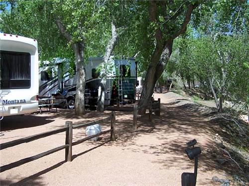 virtual tour of zane grey rv village camping memberships good sam club. Black Bedroom Furniture Sets. Home Design Ideas