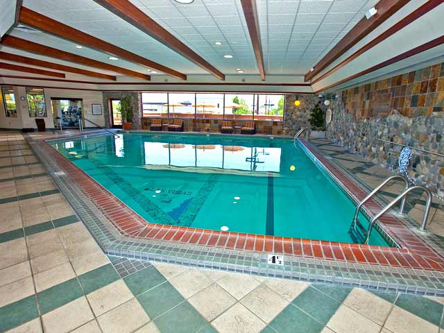 CVI Indoor Pool A